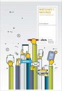 Cover-Bild zu Wortschatz 1 nach Mass von Engelmann, Karin