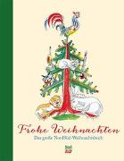 Cover-Bild zu NordSüd Verlag (Hrsg.): Frohe Weihnachten