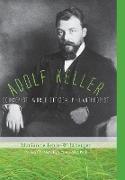 Cover-Bild zu Adolf Keller von Jehle-Wildberger, Marianne
