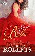 Cover-Bild zu Roberts, Catherine: El despertar de Belle (eBook)
