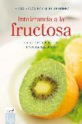 Cover-Bild zu González, Sonia: Intolerancia a la fructosa (eBook)