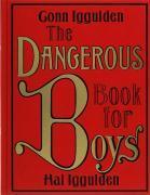 Cover-Bild zu Iggulden, Conn: The Dangerous Book for Boys