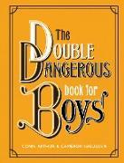 Cover-Bild zu Iggulden, Conn: The Double Dangerous Book for Boys