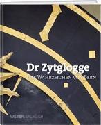 Cover-Bild zu Dr Zytglogge