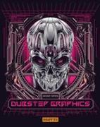 Cover-Bild zu Tapies, Xavier A: Dubstep Graphics