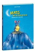 Cover-Bild zu Mats und die Wundersteine