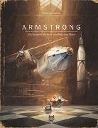 Cover-Bild zu Armstrong