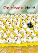 Cover-Bild zu Das schwarze Huhn