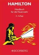 Cover-Bild zu Kortt, Ulrich (Überarb.): Handbuch für die Feuerwehr