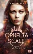 Cover-Bild zu Ophelia Scale - Die Sterne werden fallen