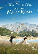Cover-Bild zu On the Milky Road (F)