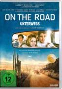 Cover-Bild zu On the Road - Unterwegs