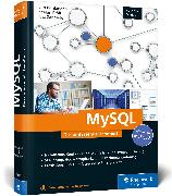 Cover-Bild zu MySQL