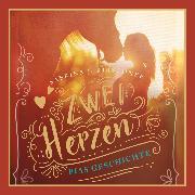 Cover-Bild zu Pias Geschichte (Audio Download)