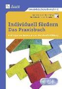 Cover-Bild zu Kress, Karin: Individuell fördern - Das Praxisbuch