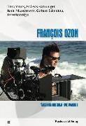 Cover-Bild zu Storck, Timo (Hrsg.): François Ozon