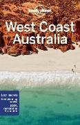 Cover-Bild zu Lonely Planet West Coast Australia