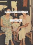 Cover-Bild zu Vuong, Ocean: Night Sky with Exit Wounds