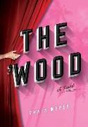 Cover-Bild zu Meyer, Chris: The 'Wood
