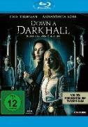 Cover-Bild zu Goldbach, Michael: Down a Dark Hall