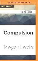 Cover-Bild zu Levin, Meyer: Compulsion