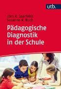 Cover-Bild zu Sparfeldt, Jörn: Pädagogische Diagnostik in der Schule