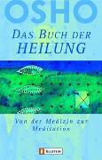 Cover-Bild zu Osho: Das Buch der Heilung
