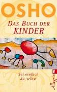 Cover-Bild zu Osho: Das Buch der Kinder