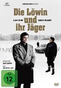 Cover-Bild zu Alain Delon (Schausp.): Die Löwin und ihr Jäger
