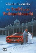 Cover-Bild zu Der Teufel in der Weihnachtsnacht