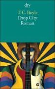 Cover-Bild zu Drop City