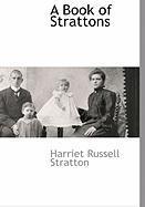 Cover-Bild zu Stratton, Harriet Russell: A Book of Strattons