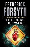Cover-Bild zu Forsyth, Frederick: The Dogs of War