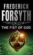 Cover-Bild zu Forsyth, Frederick: Fist Of God