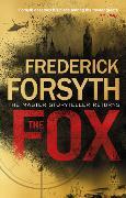 Cover-Bild zu Forsyth, Frederick: The Fox