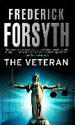 Cover-Bild zu Forsyth, Frederick: The Veteran