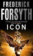 Cover-Bild zu Forsyth, Frederick: Icon