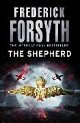 Cover-Bild zu Forsyth, Frederick: The Shepherd