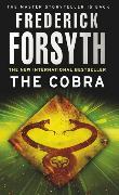 Cover-Bild zu Forsyth, Frederick: The Cobra