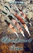 Cover-Bild zu Éternellement Sien (eBook) von Lysk, N. J.