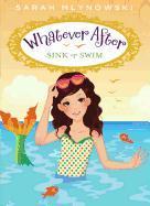 Cover-Bild zu Mlynowski, Sarah: Sink or Swim