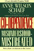 Cover-Bild zu Co-Dependence von Schaef, Anne Wilson