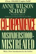 Cover-Bild zu Co-Dependence (eBook) von Schaef, Anne Wilson