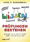 Cover-Bild zu Birkenbihl, Vera F.: Prüfungen bestehen (eBook)