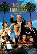 Cover-Bild zu Henning, Paul: Die Beverly Hillbillies sind los!