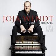 Cover-Bild zu Wendt, Joja (Komponist): Im Zeichen der Lyra