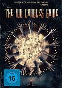 Cover-Bild zu Victor Català (Reg.): The 100 Candles Game