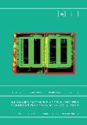 Cover-Bild zu Busch, Hannah (Hrsg.): Kodikologie und Paläographie im Digitalen Zeitalter 4