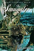 Cover-Bild zu Lawrence, Iain: The Smugglers (eBook)