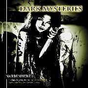 Cover-Bild zu Winter, Markus: Dark Mysteries, Folge 5: Narbenherz (Audio Download)